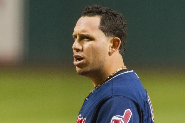 Strauss: Cards Interest in Cabrera 'Real'