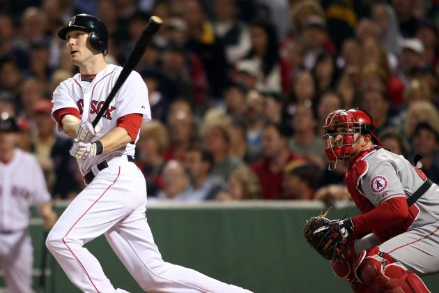 Boston Red Sox: Could Jason Bay Potentially Replace Cody Ross?