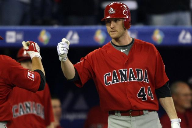 Toronto Blue Jays: Will the Jays Bring Jason Bay Home to Canada?