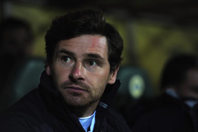 Tottenham Hotspur vs. Maribor: Spurs Must Rebound vs. Slovenian Champions