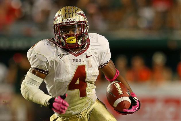 Florida State vs Virginia Tech Betitng Odds, Preview and Pick