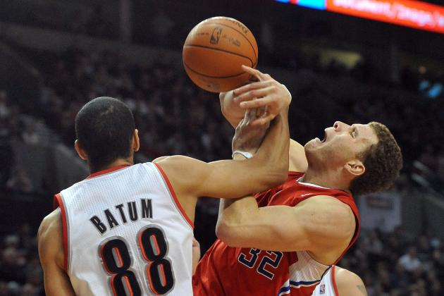 L.A. Clippers vs Portland Trail Blazers: Preview, Analysis and Predictions