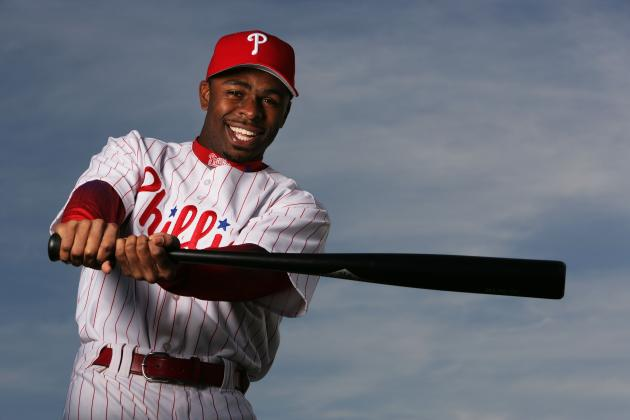 What Phillies Might Be Thinking About Hot-Stove League Moves