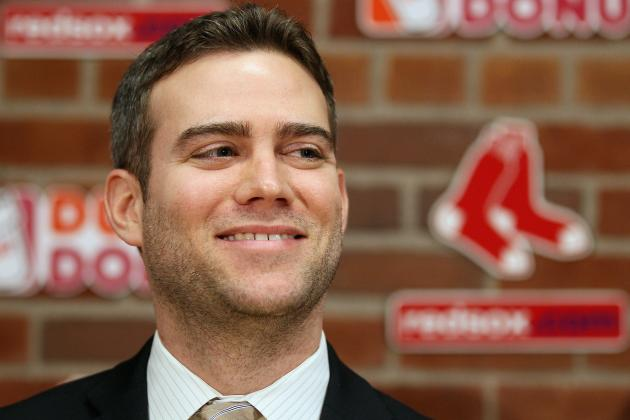 Debate: Which Cubs Prospect Are You Most Excited About?