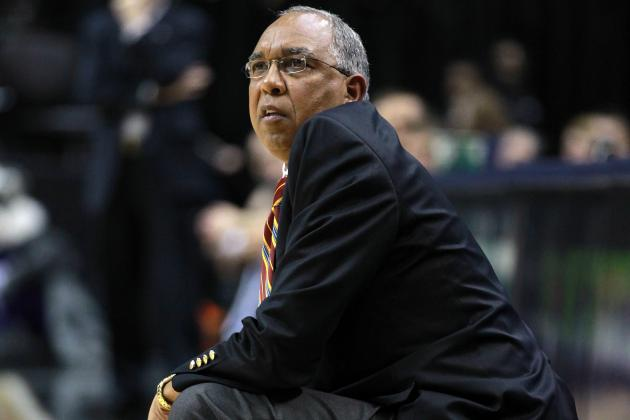 Minnesota Golden Gophers: Will Increased Depth Be Their Biggest Strength?