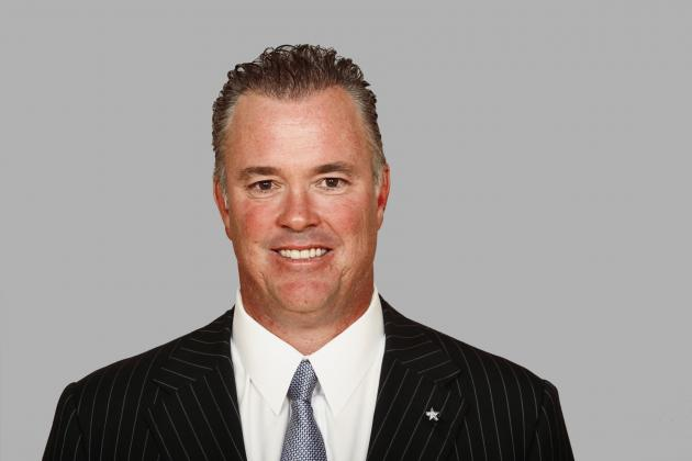 Stephen Jones: Dallas Cowboys Headed in Good Direction