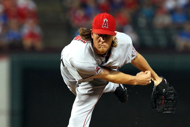 Cy Young 2012: Why Los Angeles Teams Should Sweep the Award