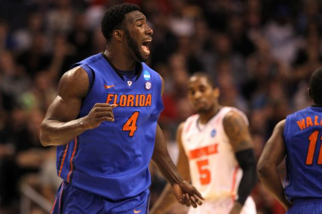 Navy-Marine Corps Classic 2012: Florida vs Georgetown Aircraft Carrier Game Info
