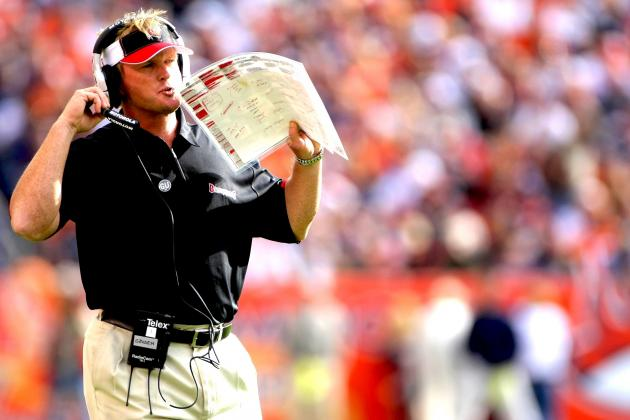 NFL Rumors: Jon Gruden Reportedly Interested in Coaching Again