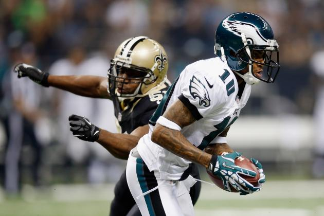 Breaking Down the New Orleans Saints' Defensive Struggles