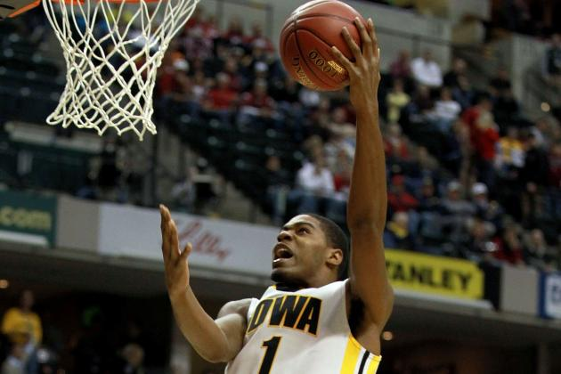 Iowa Basketball: Hawkeyes Tip off New Season with High Expectations