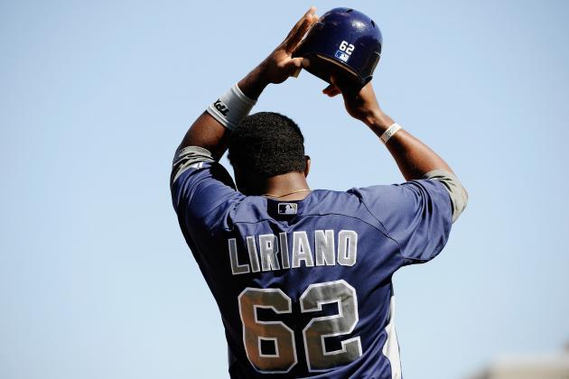 Examining the Hottest Hitting Prospects of the Arizona Fall League