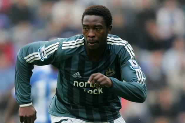Alan Pardew Praises Sammy and Shola Ameobi After Newcastle Draw in Bruges