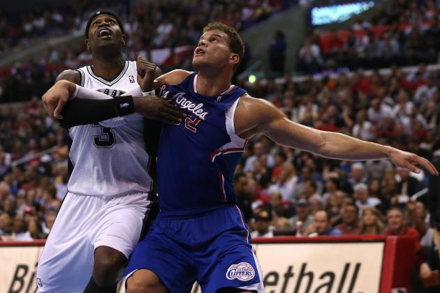 Los Angeles Clippers: Will This Team Play Consistent Defense?
