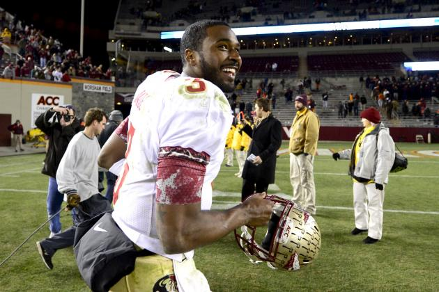 FSU vs. Virginia Tech: Twitter Reaction, Post-Game Recap and Analysis