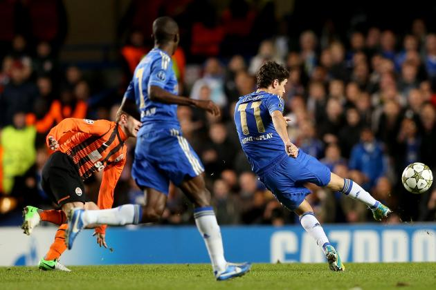 Chelsea FC vs. Liverpool FC: Complete Odds, Preview and Prediction