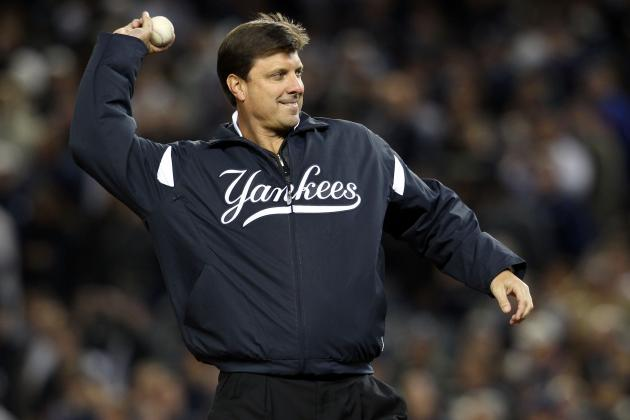 Yankees Great Tino Hired as Marlins Hitting Coach