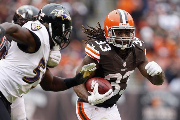 Ravens Linebacker Dannell Ellerbe Fined $10,000 for Unnecessary Roughness,
