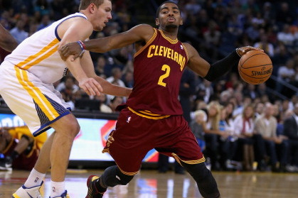 Cavaliers vs. Suns Preview