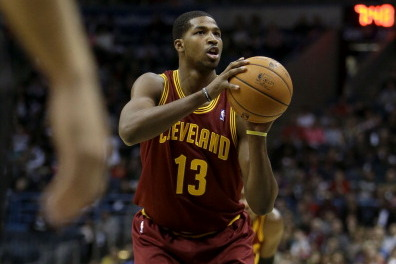 Cleveland Cavaliers' Free-Throw Shooting Has Been Foul This Season