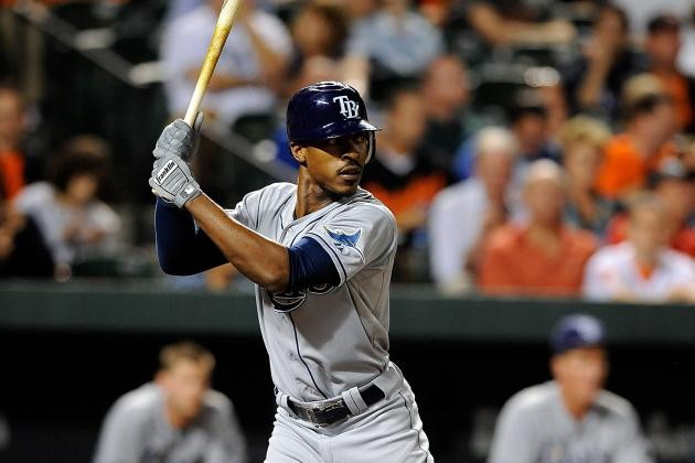 B.J. Upton Declines Qualifying Offer, Will Become Free Agent