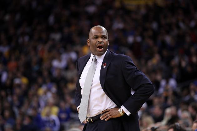 Why Nate McMillan Can Succeed Where L.A. Lakers Coach Mike Brown Failed