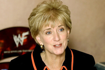 Linda McMahon: Why Her Presence on RAW Is Needed Now More Than Ever