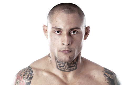 UFC on Fuel 6 Results: What's Next for Thiago Silva