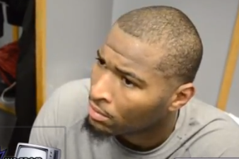 DeMarcus Cousins Unhappy with Criticism from Spurs' TV Analyst Sean Elliott