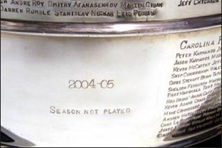 NHL Lockout: If 2013 Season Is Lost, Other Teams Should Play for the Stanley Cup