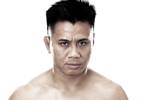 UFC on Fuel 6 Results: What's Next for Cung Le?
