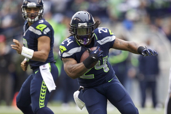 Jets vs. Seahawks: How Can New York's Defense Slow Down Seattle's Offense?