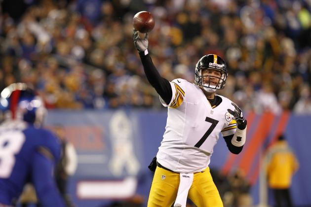 Week 10 Fantasy Football Projections: Predicting the Highest Scoring QBs