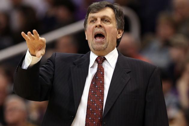 McHale Taking Leave of Absence Due to Family Matter