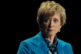 Linda McMahon Loses to Chris Murphy: What Does This Mean for the WWE?