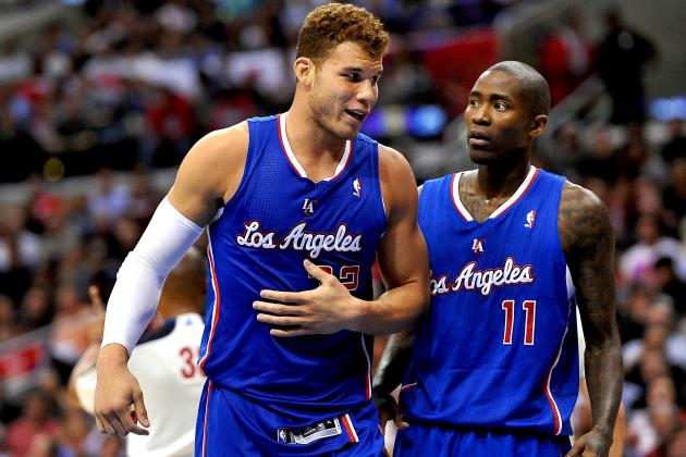 Buying or Selling on the L.A. Clippers as a Legit Western Conference Power