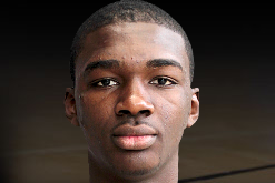 5-Star PF Noah Vonleh Commits to Indiana
