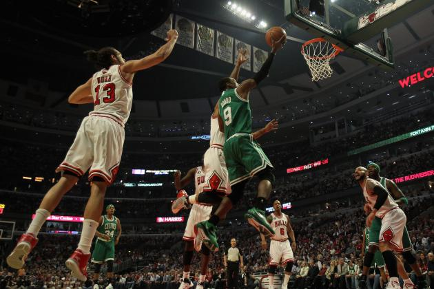 Celtics vs. Bulls: Breaking Down the Keys to Victory for Both Teams