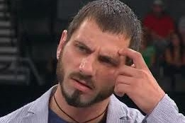 Austin Aries and TNA: Has the Company Lost Faith in Him Already?