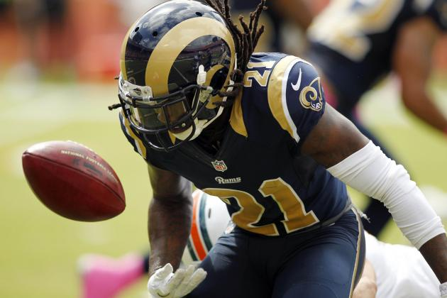 Givens, Jenkins Inactive After Violating Team Rules