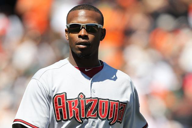MLB Trade Rumors: Latest Buzz on Justin Upton and More Trade Targets