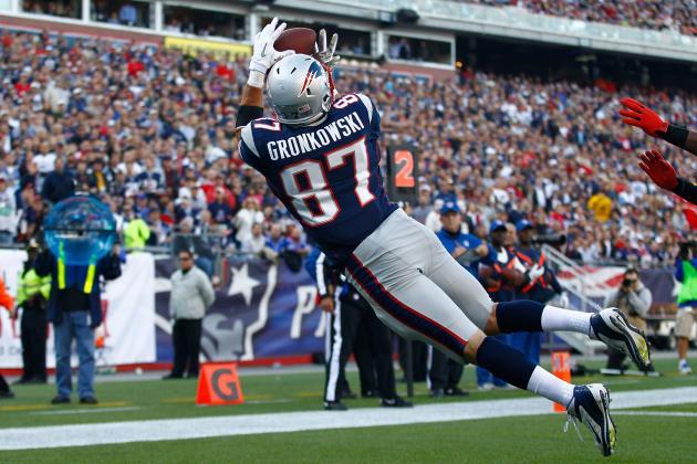Patriots 37, Bills 31