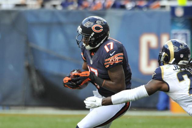 WR Alshon Jeffery Inactive Tonight vs Texans