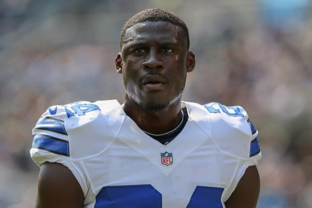 Claiborne Must Shake off Bad Day