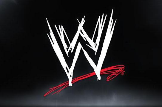 WWE Raw and Smackdown: Why the End of the Brand Split Is Killing WWE