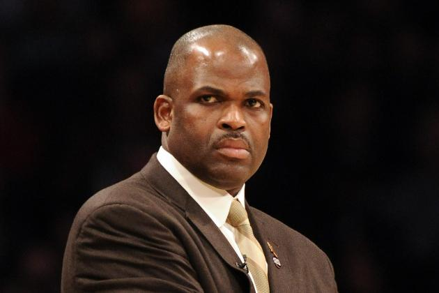 McMillan Expected to Be Defensive Assistant Candidate for Lakers