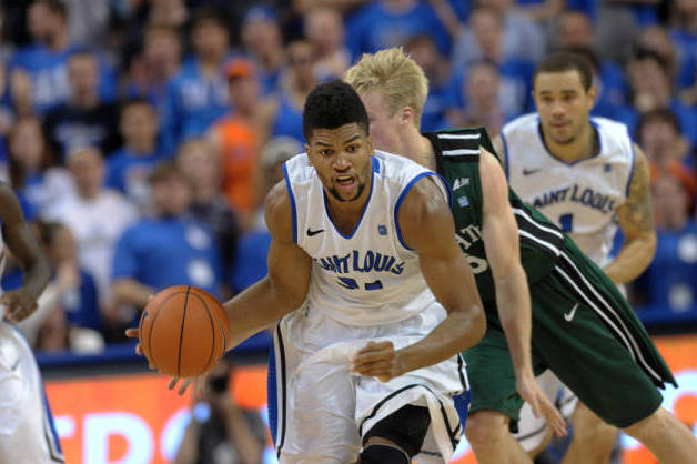 St. Louis University vs. Santa Clara: Game Preview