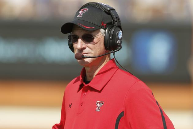 Tuberville Reverses Course, Takes Responsibility for Sideline Incident