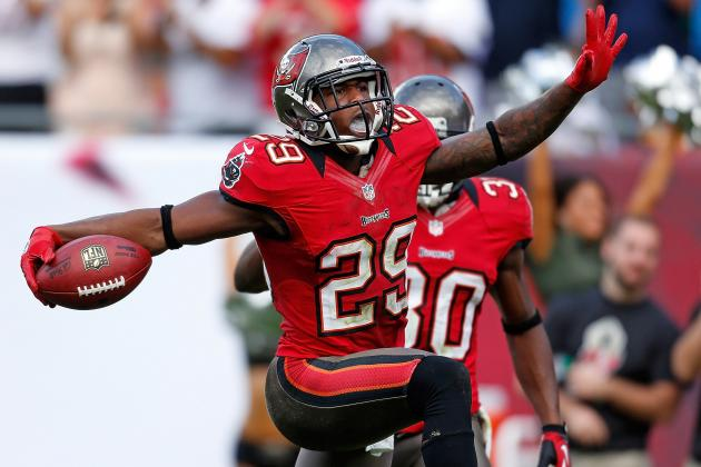 Ready or Not, It's Time to Seriously Consider the Bucs as Playoff Contenders