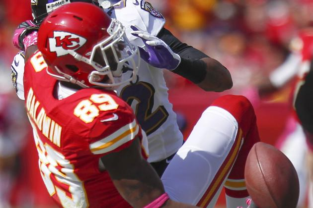 What Went Wrong in Kansas City?